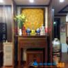 Bàn thờ đứng hiện đại Huyện Phú Xuyên đẹp nhất
